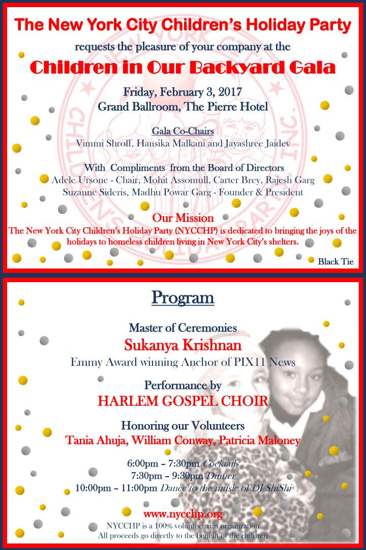 2017-gala-invitation