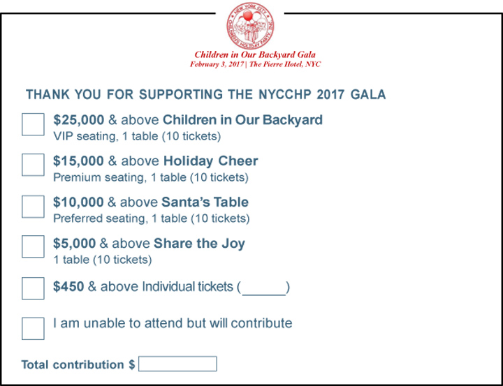 final-2017-nycchp-gala-rsvp-card-online-option-front